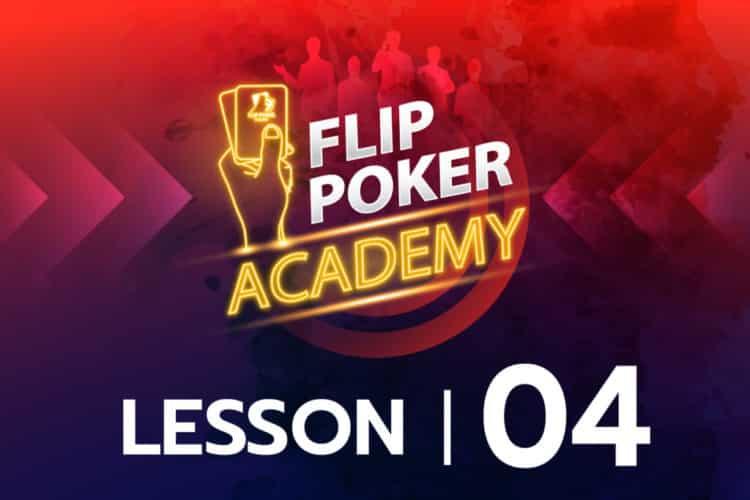 Lesson 04 1024x719 1