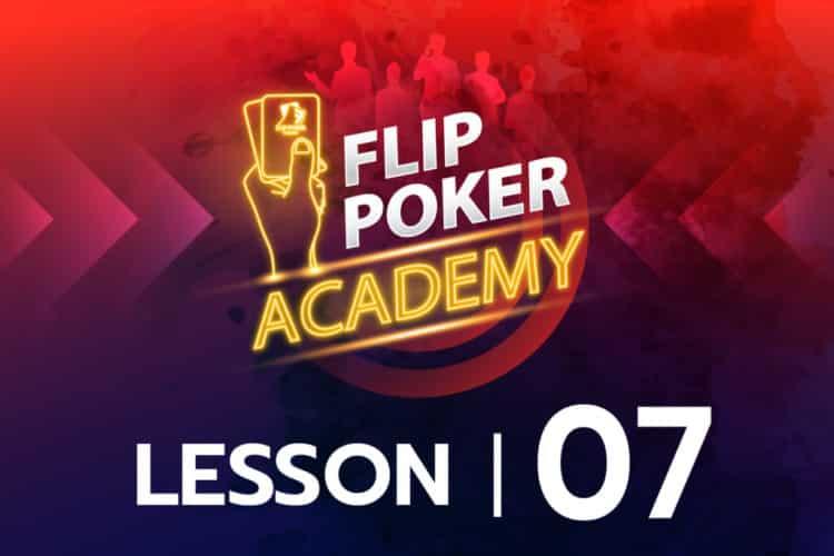Lesson 07 1024x719 1