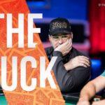 เล่น poker ยังไง