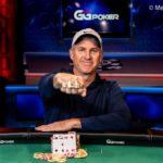 เล่น poker เงินจริง